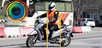 Moto – Permís A1