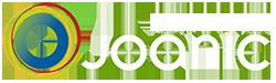 Autoescola Joanic – Barcelona Logo